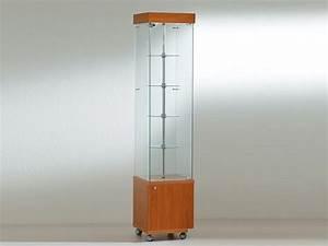 Tv Drehteller Glas : glas auf rollen elegant couchtisch aus glas mit rollen with glas auf rollen best glas with ~ Markanthonyermac.com Haus und Dekorationen