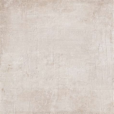 carrelage porcelanosa venis newport mat ret beige 60 x 60 vente en ligne de carrelage