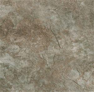 how do i clean asbestos floor tiles ehow invitations ideas