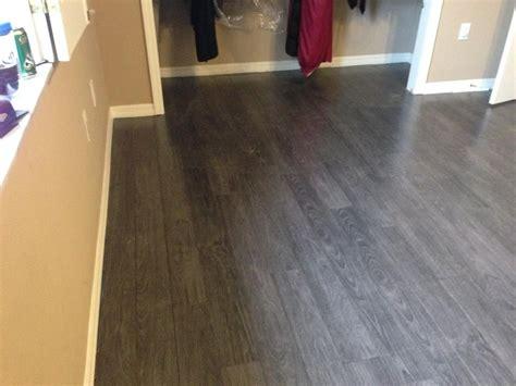 formaldehyde in laminate flooring alyssamyers