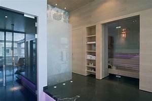 Sauna Zu Hause : schwimmbad teaser schwimmbad zu ~ Markanthonyermac.com Haus und Dekorationen