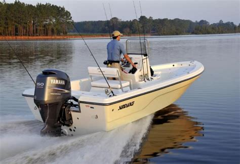 Boat Supplies Nearby by Research 2011 Sundance Boats Sv205 On Iboats