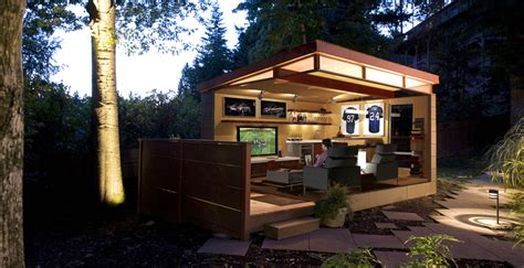 Cheap Sunroom Ideas by Man Cave Why Every Guy Or Gal Needs One Westcoast