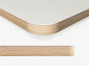 Linoleum Für Tischplatte : multiplex schichtholz jetzt online kaufen modulor ~ Markanthonyermac.com Haus und Dekorationen