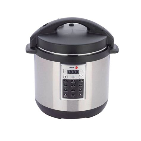 Small Kitchen Appliances & Small Appliances  Home Depot