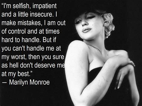 Birthday Quotes From Marilyn Monroe Quotesgram. Work Quotes For Valentines Day. Christian Quotes About Love. Life Quotes On Not Giving Up. Depression Cheer Up Quotes