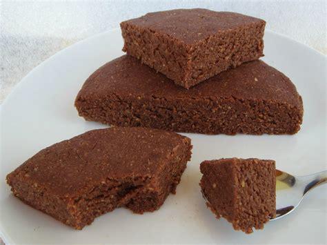 pudding au chocolat miam cuisine