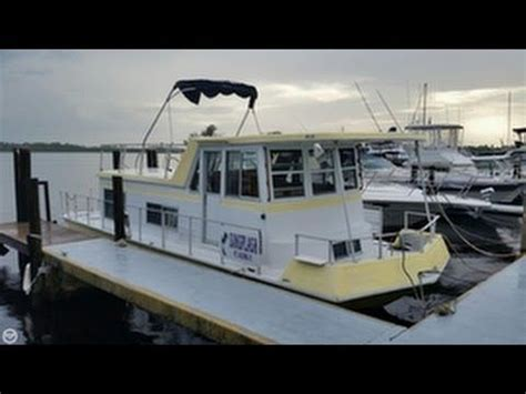 Boat R Jensen Beach by 1000 Images About Houseboat On Pinterest House Tours