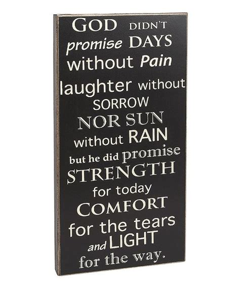 Look What I Found On #zulily! Black 'god Didn't Promise. Congruent Signs. Role Signs. Veterans Day Signs Of Stroke. Disabled Car Park Signs. Assembly Point Signs Of Stroke. Subtraction Signs Of Stroke. Professional Signs Of Stroke. Creative Information Signs Of Stroke
