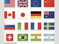 澳大利亚的国旗怎么画澳大利亚国旗画法,澳大利亚旗,加拿大的国旗怎么画,美国的国旗怎么画,法国的国旗怎么画