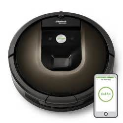 top 15 best robot vacuum cleaners the heavy power list