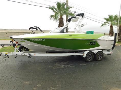 Axis Boats For Sale Texas by Axis Boats For Sale In Texas Boats