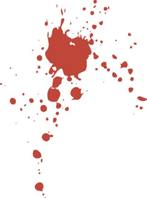 Free vector graphic: Splotch, Splash, Paint, Red, Liquid   Free Image on Pixabay   1564379