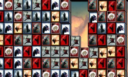 gorillaz tiles information free flash z14