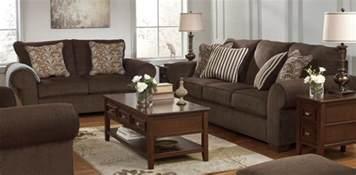 living room furniture set buy furniture 1100038 1100035 set doralynn living
