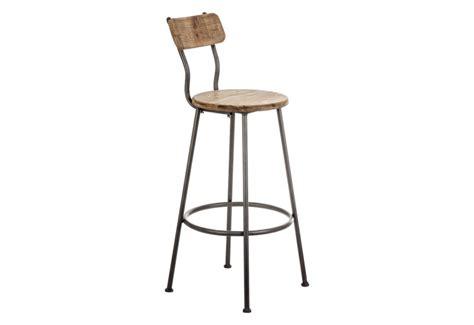 faberk maison design ikea tabouret de bar pliant 8 tabouret de bar avec dossier pas cher