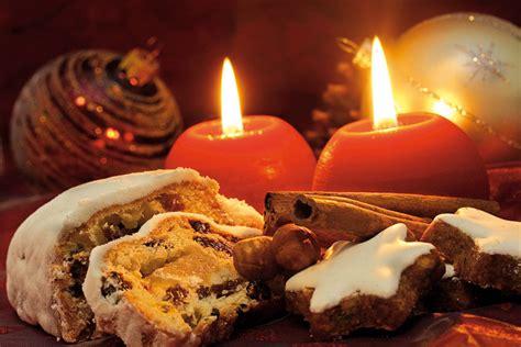 les 13 desserts tradition proven 231 ale sitename