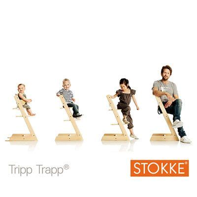 17 best ideas about tripp trapp on chaise haute stokke chaise tripp trapp and
