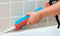 nettoyer un joint en silicone tout pratique