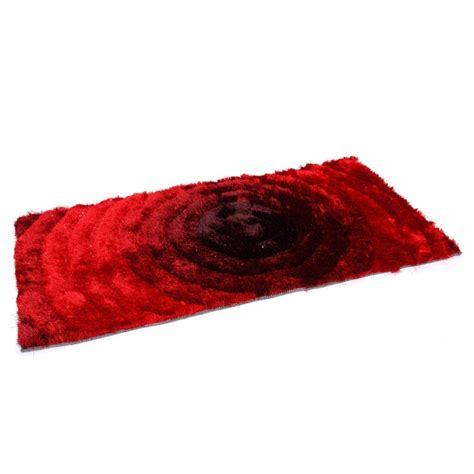 carrelage design 187 tapis poil moderne design pour carrelage de sol et rev 234 tement de tapis