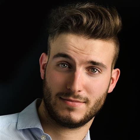modern pompadour hairstyles 2014 top hairstyles