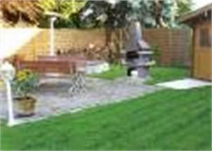 Grillecke Im Garten Anlegen : grillecke anlegen nahe der gartenlaube ~ Markanthonyermac.com Haus und Dekorationen