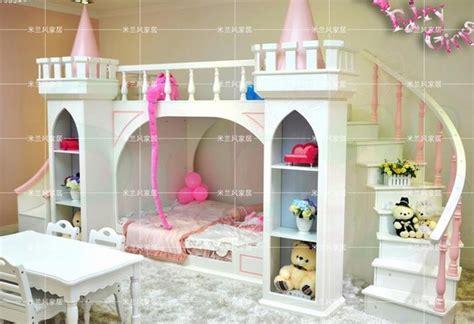 Barbie Boat Bed by High End Children S Bunk Bed Wood Bedroom Furniture