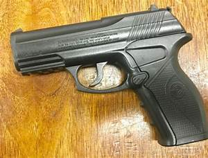 Bunnell Police Find Weapon Used in School Incident, a BB ...