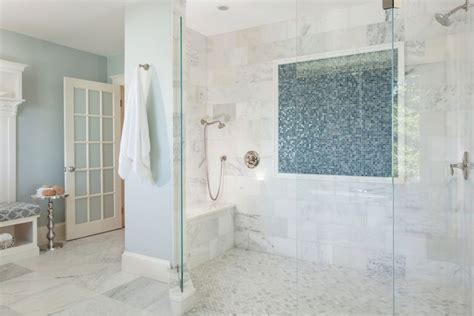 27 Walk In Shower Tile Ideas That Will Inspire You Fireplace Hearth Ideas Contemporary Gas Log Melbourne Can You Paint A Brick White Disney Magical Aurora Insert Cost To Run Kitchen Closed