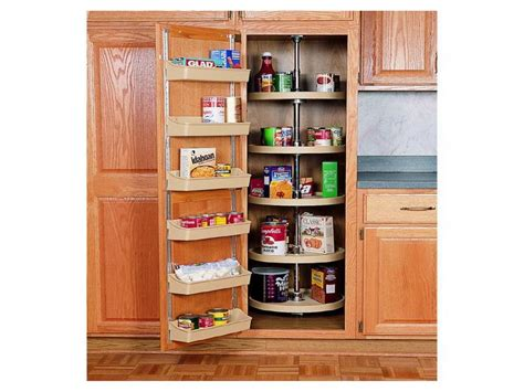 Cute Kitchen Cabinet Storage Solutions Indoor String Lights Bedroom Bathroom Led Landscape Step Lighting In Kitchen Lowes Effects Rustic Island Lighted Mirrors For Bathrooms