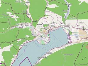 Italienische Schweiz Karte : urlaub in locarno sehensw rdigkeiten und aktivit ten ~ Markanthonyermac.com Haus und Dekorationen