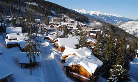 la maison du ski toulouse simple chisinau moldova march la maison du savon marseille lavande