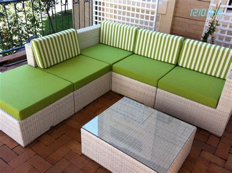 how to take mold of outdoor sofa cushions front yard landscaping ideas