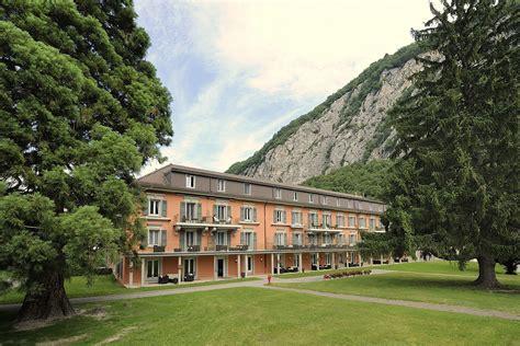 swisshoteldata ch guide de l h 244 tellerie suisse