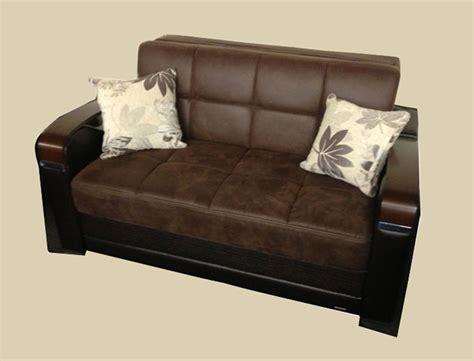 convertible loveseat sofa bed with chaise sofa ideas interior design sofaideas net