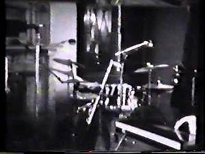 THE PRETTY THINGS RARE FOOTAGE 4 - YouTube