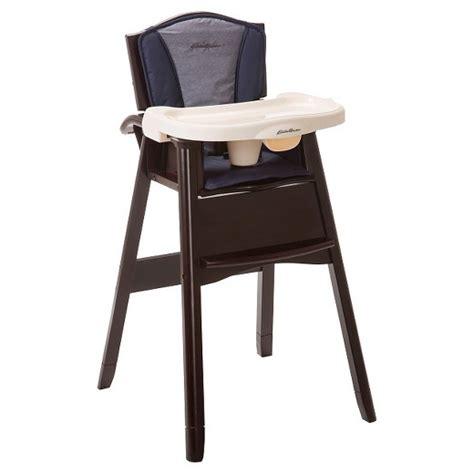 eddie bauer deluxe 3 in 1 high chair target