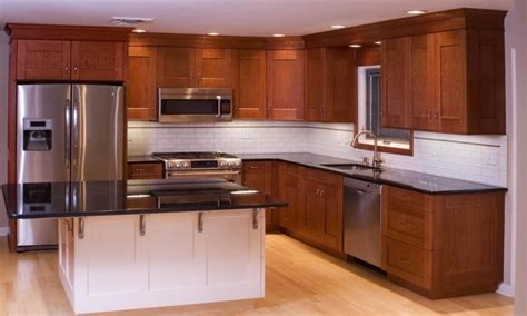 Home Hardware Kitchen Images, Fresh Fruit Serving Ideas