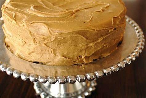 fashioned caramel cake recipe pin fashioned caramel layer cake recipe myrecipescom