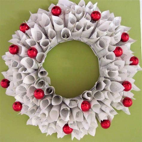 decoration paper crafts find craft ideas