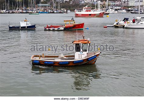 Small Boats For Sale North Devon by Variety Of Boats Stock Photos Variety Of Boats Stock