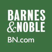 barnes and noble salary barnes noble salaries glassdoor