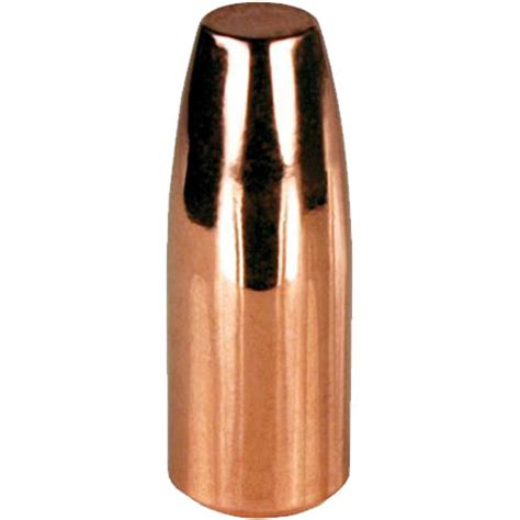 Round Nose Boat Tail by Reload 308 Diameter 150 Grain Rifle Bullets At Midsouth