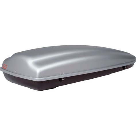 coffre de toit g3 hydra 480 feu vert