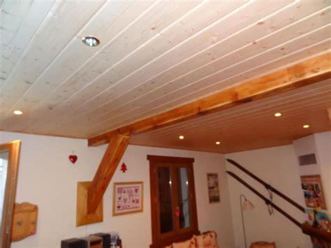 murs et plafonds en bois r 233 nov cr 233 ation