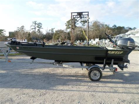 Alweld Boats For Sale In Texas by Alweld Boats For Sale Boats