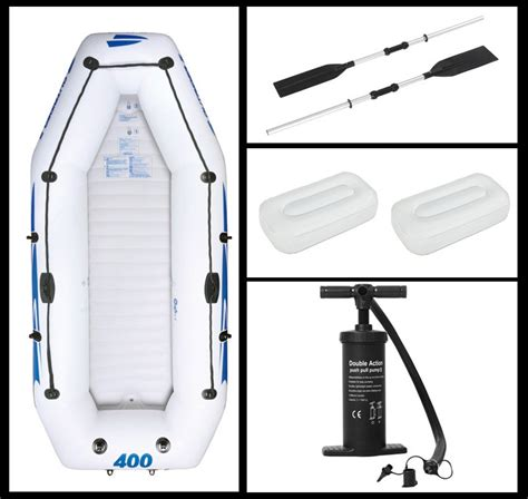 Inflatable Boat Material by Popular Inflatable Boat Material Buy Cheap Inflatable Boat