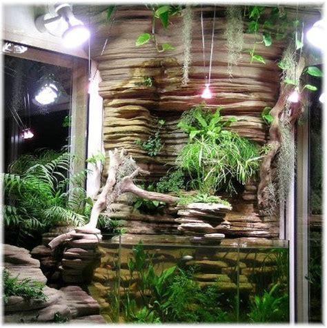 creation d un mur d eau forum plomberie sanitaires
