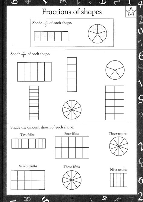 Free Homework Worksheets Part 1 Worksheet Mogenk Paper Works