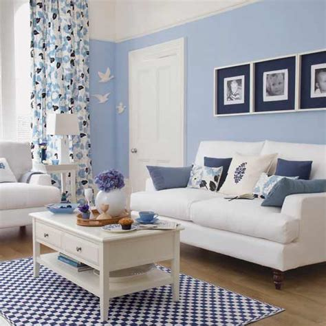 light blue living room ideas archives house decor picture